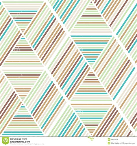 pattern html time seamless abstract background vector illustration