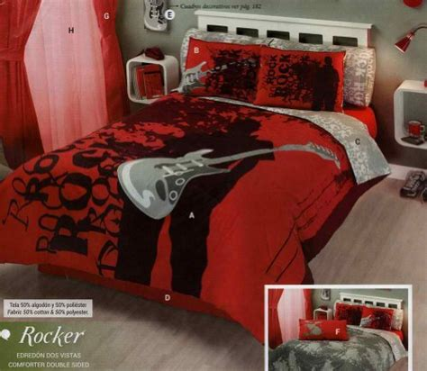 music bed sheets music bedding sets webnuggetz com