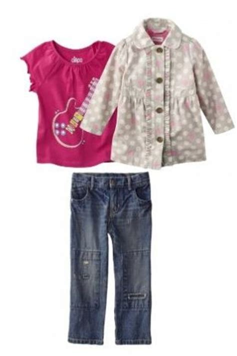target clothing clearance look mommysavers