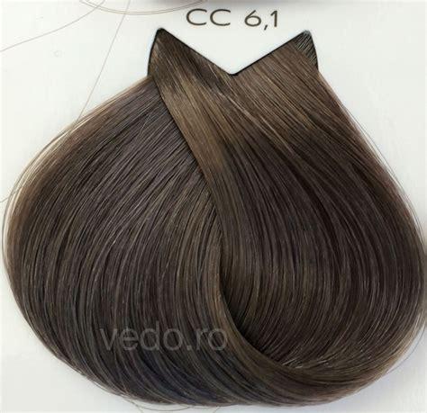 loreal majirel hair color 7 31 gold ash ionene g permanent dye new loreal majirel 6 1 hledat googlem cool summer chladn 233 leto ultra cool soft