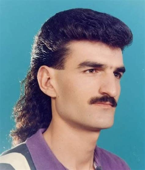 glamour mullet haircut 17 best images about rednecks and mullets on pinterest