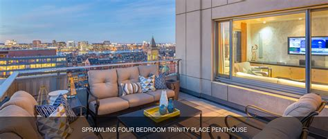Apartments In Boston For Sale Boston Real Estate Boston Luxury Apartments And Condos