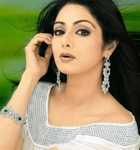 sridevi photos download sridevi hd wallpaper download