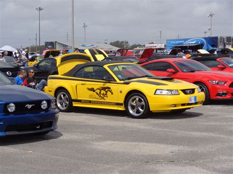 mustang club dsc07134 northeast mustang club