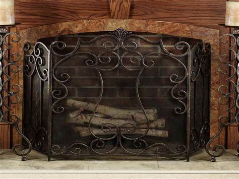 southern living at home fireplace screen planning ideas southern living at home fireplace