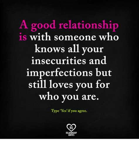 Good Relationship Memes - 25 best memes about good relationship good relationship