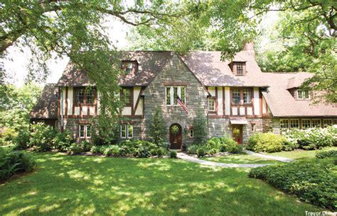 philadelphia home inside drew becher s chestnut hill home