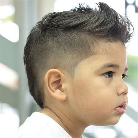 toddler haircuts dc 50 cute toddler boy haircuts your kids will love