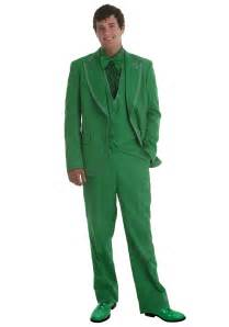 colored tuxedos deluxe green tuxedo mens tuxes