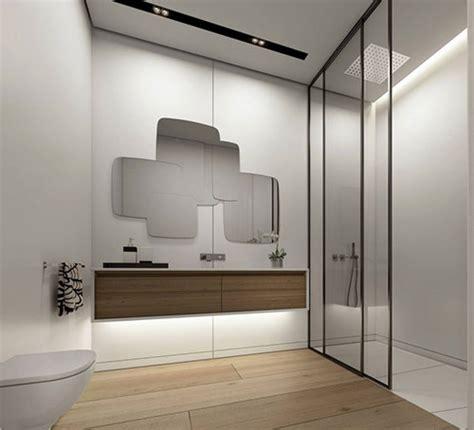 Vanity For Bedroom badkamers voorbeelden 187 modern badkamer ontwerp door ando