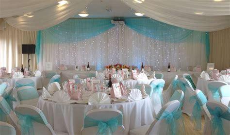 wedding decorations east sussex hollingbury park golf course wedding venue brighton east