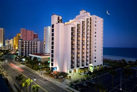 3 bedroom oceanfront suites in myrtle beach myrtle beach golf packages beach golf vacations from golf vacation packages of the