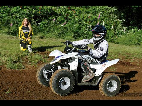 suzuki quadsport z90 specs 2009 2010 autoevolution