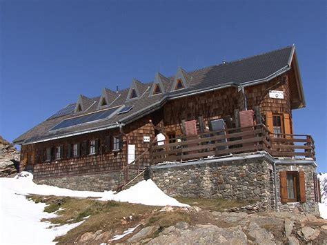 hutte mail badener h 252 tte 2608m h 252 tte alm