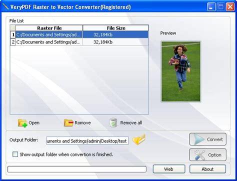 Converter Jpg To Svg | convert svg files