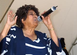 By Ddoren On Junio 17 2012 In Religin Y Familia | reggae es 187 doreen shaffer la reina del ska