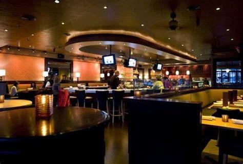 top bars in boston best bars in cape cod massachusetts