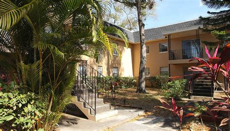 houses for rent in winter haven fl winter haven fl apartments for rent briarcrest at winter haven