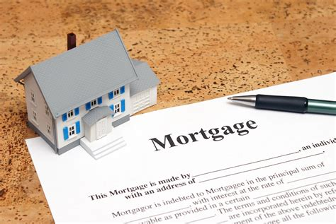 what is house mortgage remortgage