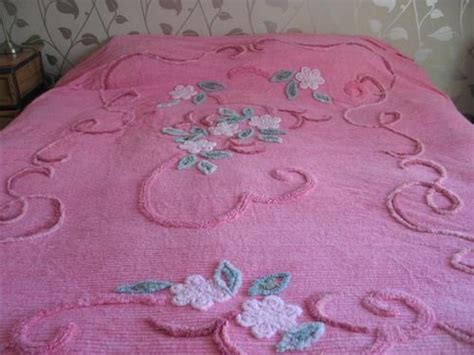 Eiderdown Duvet Uk Duvet Or Not To Be Chandlers Ford Connect