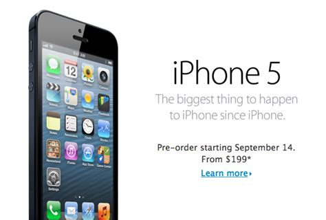 Top Tips On Attending An Iphone Launch by New Iphone 5 Release Date Go Search For Tips