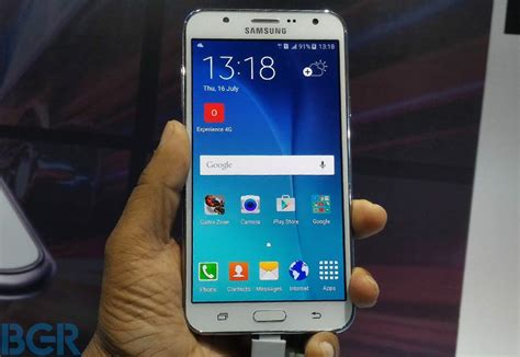 Hp Samsung On7 Vs J5 samsung galaxy j7 price in india galaxy j7 specification