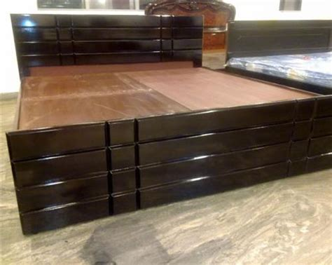 Furniture Stores In Hton Roads by Furniture Shops In Ranchi List Of Furniture Dealers In Ranchi