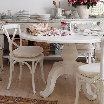 miami shabby chic dining room contemporary with six person 69 best images about shabby shic on pinterest shabby