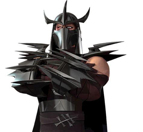 House Plan Apps shredder ninja turtles tmnt characters nick com