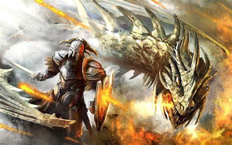 Dragons Images Attack Hd Wallpaper by Epic Wallpaper Wallpapersafari