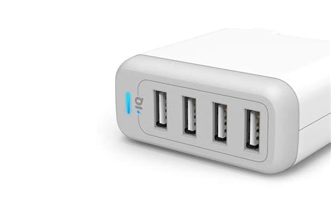 best usb the best usb charger for an iphone or