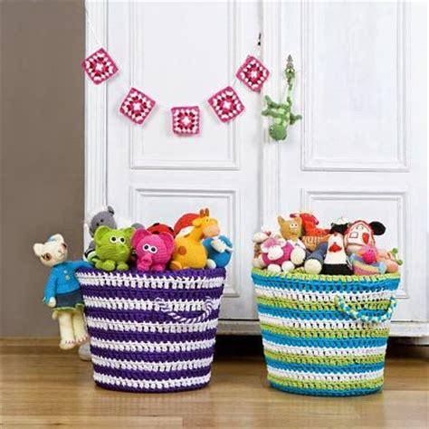 cestas decoracion ideas para decorar con cestas decoraci 243 n de interiores y
