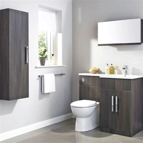 Bathroom Furniture Cabinets Free Standing Furniture Furniture For Small Bathrooms