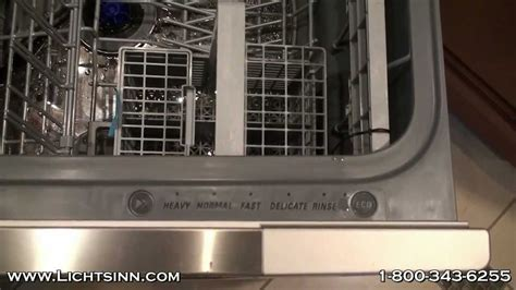 Fisher Paykel Dishwasher Drawer Removal by Fisher Paykel Drawer Style Dishwasher For Motor Homes