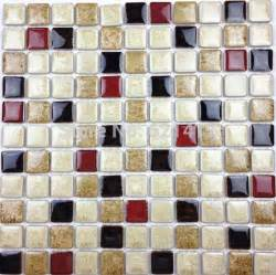 Wholesale Backsplash Tile Kitchen Popular Discount Tile Backsplash Buy Cheap Discount Tile