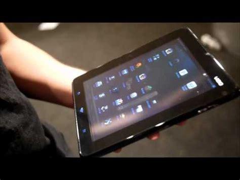 factory reset vizio tv vizio tablet video clips