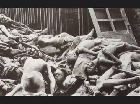 imagenes exterminio judio ranking de pel 237 culas sobre el holocausto listas en