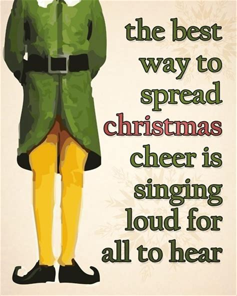 images of funny christmas quotes merry christmas quotes funny best friend quotesgram