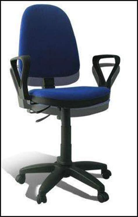 uffici sta sedia ufficio in ufficio arredamento
