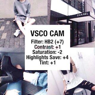 blogger vsco filters grey vsco filter and instagram on pinterest
