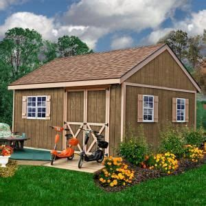 1000 ideas about best barns on storage shed