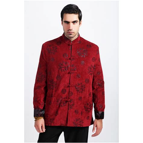 Best Seller Suitably Stylish Jacket by Top Selling Autumn Winter Padded Jacket Burgundy