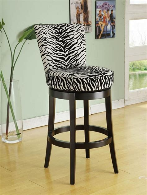 pattern fabric counter stools boston swivel bar stool i like the lines of this stool
