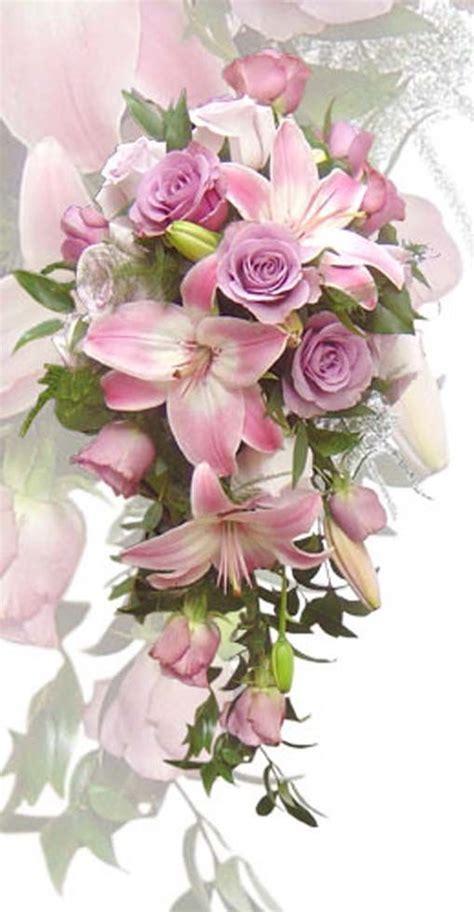 Send Wedding Flowers Idea by 180 Best Wedding Flower Ideas Images On