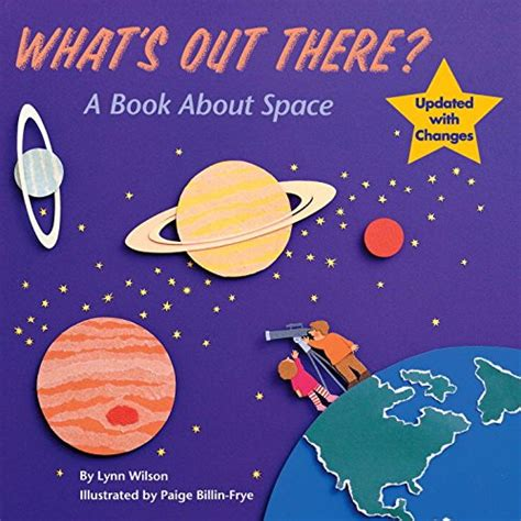 we are one the sun books 15 books about space that are out of this world