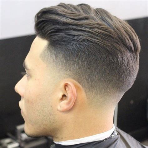 taper fade haircut on pinterest low fade haircut taper taper fade haircut best 25 taper fade ideas on pinterest