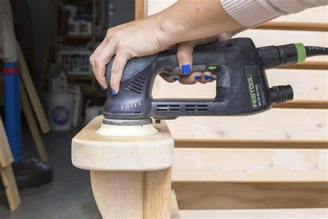 bench refinish how to refinish a weathered bench using diy methods