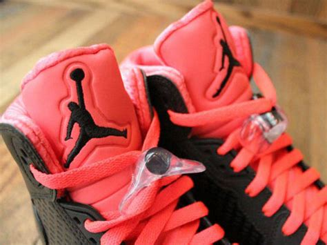 imagenes de zapatos jordan 2012 zapatos y gorras jordan 2012 im 225 genes taringa