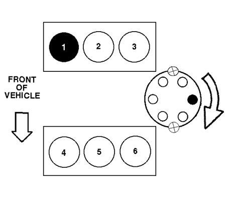 100 spark wiring diagram 2001 mercury