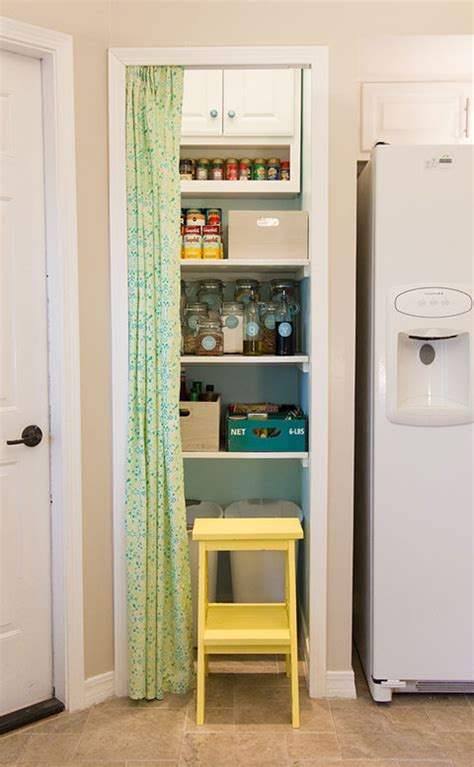 Smart Pantry by Iheart Organizing Reader Space A Quot Pretty Quot Smart Pantry